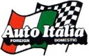 Auto Italia - Auto Repair, Collision Repair, Body Shop in Rockville, MD